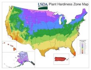 USDA_PHZM_2012_650x500